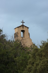 St. Aloysius Church