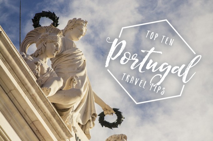 portugal-travel-tips-final