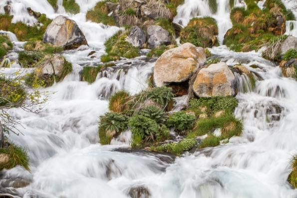 Exploring Idaho's Hagerman Valley | Jest Kept Secret