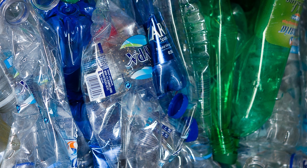 17 Things You're Not Recycling But Should Be | Jest Kept Secret